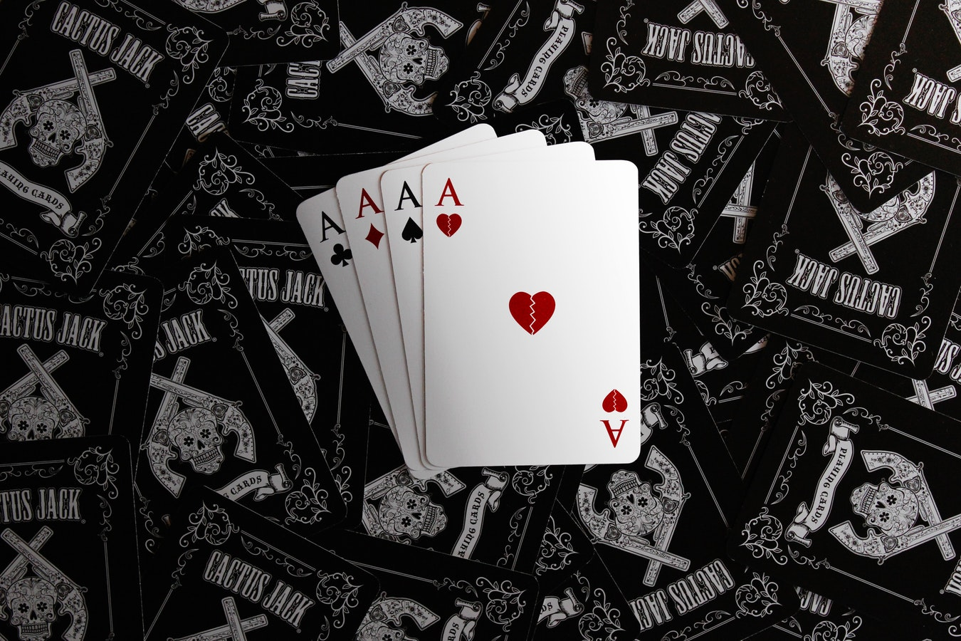 Guide for Poker Beginners for the game Texas Hold'em Poker